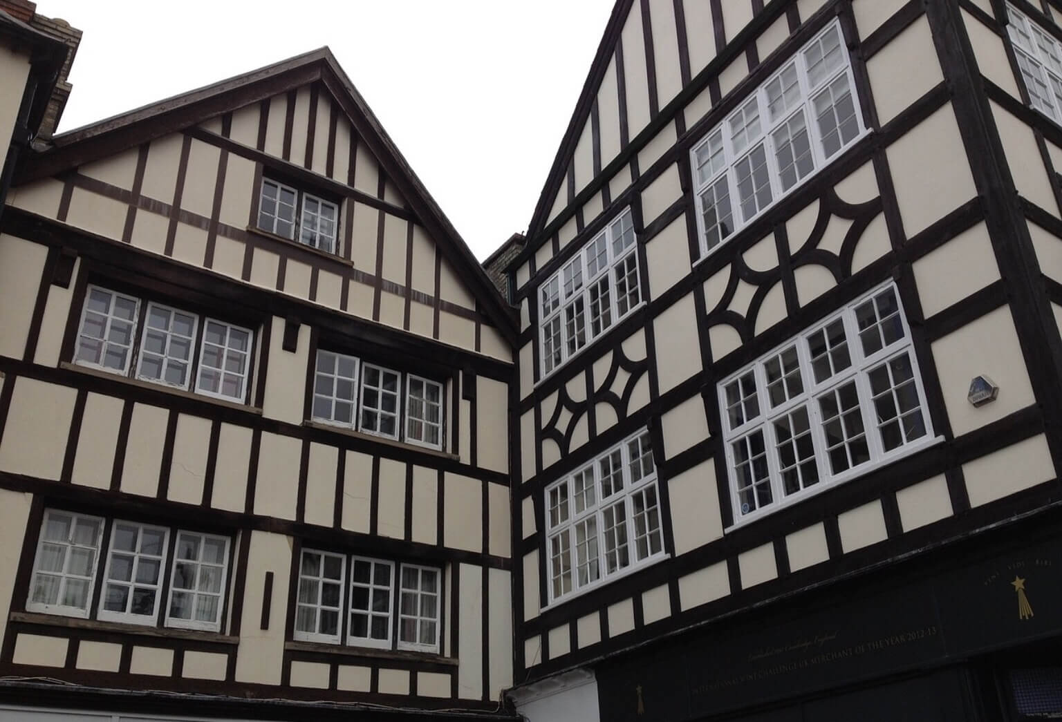 Эссе в Cambridge САЕ: 20+ заданий